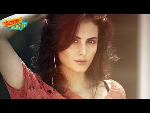 Bigg Boss 9 Contestant Mandana Karimi's Super Sexy LOVE MAKING Scene | Watch Video