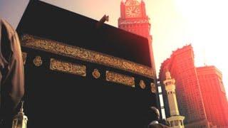 من روائع التلاوات تلاوة مبكية سورة الحجر الشيخ محمود فيصل مؤثر جدا