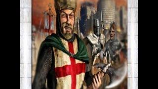 Twierdza Krzyżowiec Warchest 64 Fatamorgana