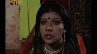 Moja Mare Foza Bhai Episode 26 Last Bangla Natok _ ATM Shamshujjaman