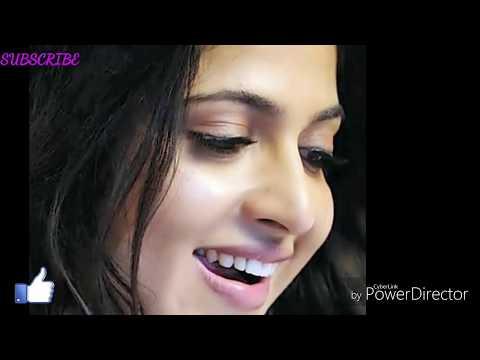 Xxx Mp4 Anushka Shetty Hot 3gp Sex