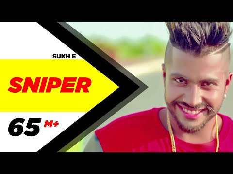 Xxx Mp4 Sniper Muzical Doctorz Sukhe Feat Raftaar Latest Punjabi Song 2014 Speed Records 3gp Sex
