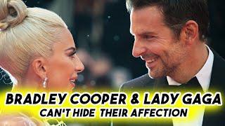 Bradley Cooper & Lady Gaga Can