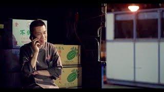 【台灣之星】一個全台灣最愛講電話的爸爸_完整版