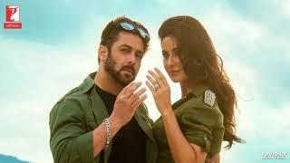 Swag Se Swagat Full song - Tiger Zinda Hai (Salman Khan Swag Version)