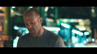 HUMMINGBIRD/LEGEA STRĂZII (2013). Trailer subtitrat în română