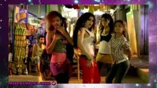 HAIFA WEHBE: ♫ ♪ MEGA MIX SONGS & CLIPS ♪ ♫ PART 2 ♥ هيفا وهبي
