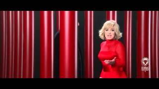 Googoosh Ft. Ebi - Nostalgia OFFICIAL VIDEO HD