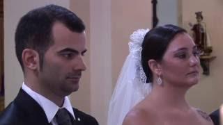 Boda Sergio y Katrina - SOS Grupo Sin Compás (Miguel de la fuente)