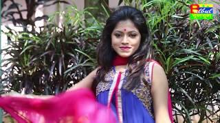 Ai Akash - Emran Chowdhury / New Bangla Song / Bulbul Audio / New Bangla Music Video 2018