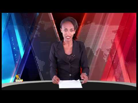 Xxx Mp4 ESAT Addis Amharic News Nov 20 2018 3gp Sex