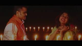 Bondhutto O Valobasha - A Beautiful Short Film