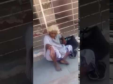 Gujarati Ladudi Maa