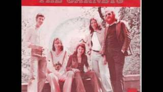 The Garnets - Indian uprising
