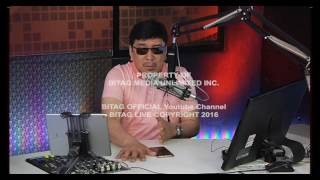 BITAG Live Full Episode (May 29, 2017)