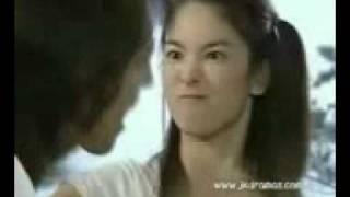 命运 Full House - Theme song  MV