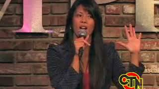 Photo ID (Stand Up Comedy)