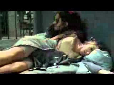 TVN Carcel de mujeres 2 Cap 2 parte 4