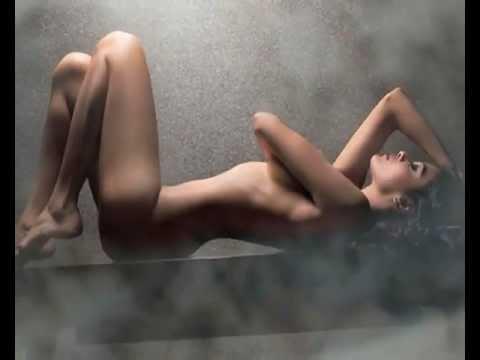 sherlyn chopra nude photo shoot