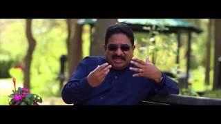 Pastor Suresh Testimony - Tamil வாழ்க்கை சாட்சி
