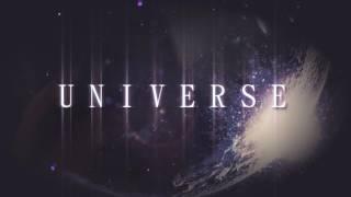 DIAURA - UNIVERSE