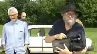 Ringeraja - CEO SRPSKI FILM   (2002)