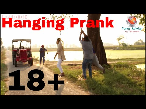 Funny videos - funny latest videos - funny videos 2017 | Funny video | Sonu | Truckan