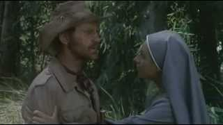 Emanuelle and the Last Cannibals (1977) Highlights! - YouTube.flv