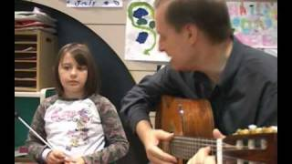 Music Therapy: Music Can Help Cancer Patients