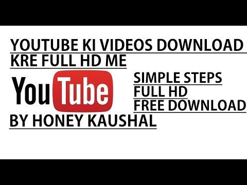 Xxx Mp4 Youtube Se Full HD Video Kaise Download Kare 3gp Sex