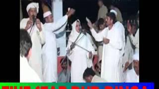 five star dvd dinga bali jatti punjabi desi lokal mayla shah sarmast merza jatt 14