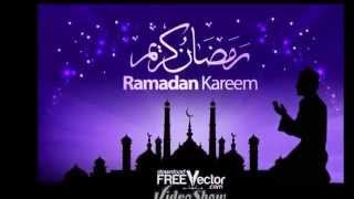 Ramadhan swahili qaswida 2014