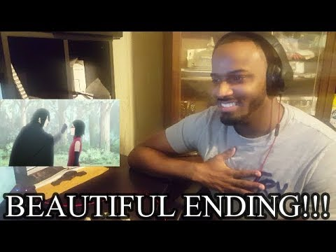 BEAUTIFUL ENDING!!! Boruto: Naruto Next Generations Episode 23 *Live Reaction/Review*
