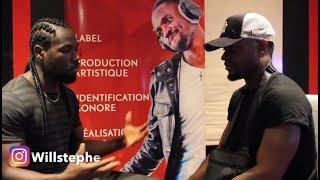 🔴 Bebi Philip: Voilà pourquoi j'ai refusé d'arranger DJ Arafat et Debordo | Willstephe