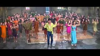 Koi Ladki Hai (Eng Sub) [Full Video Song] (HD) With Lyrics - Dil To Pagal Hai