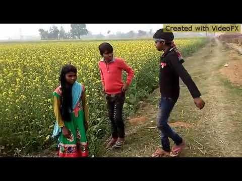 Xxx Mp4 Sanidawal Dilock Sapn Sirf Tum Meri Ho 3gp Sex