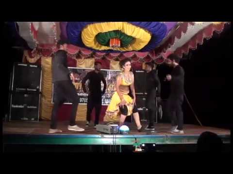 Xxx Mp4 Tamil Record Dance 5 Aadal Paadal 3gp Sex