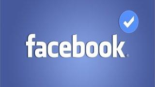 الحلقة 1: شرح طريقه تأكيد حساب الفيس بوك بدون هويه وعدم تعطيله 2016