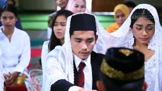 Pernikahan Maut .. FTV Nando El Ashlad ( Trans 7 )