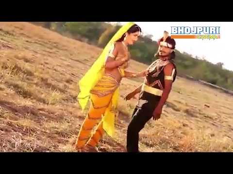 Xxx Mp4 Pramod Premi Bhojpuri Cinema Live Nagin Dance Chana Jor Garam 3gp Sex