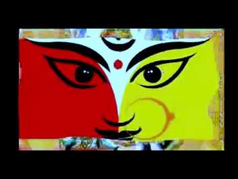Durga Devi Apradh Kshama दॠव�पराधठ�षमापनस�तॠत�रम� www keepvid com