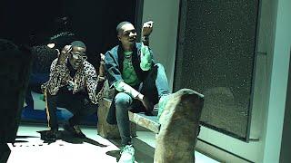Young Dolph, Key Glock - Dum & Dummer (Official Video)