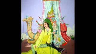 Ve Hatheen Babla Nadi de Wich(Ashiq Hussain Jat).mp4