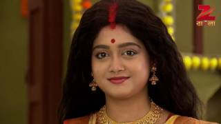 Eso Maa Lakkhi - Episode 171 - May 30, 2016 - Best Scene