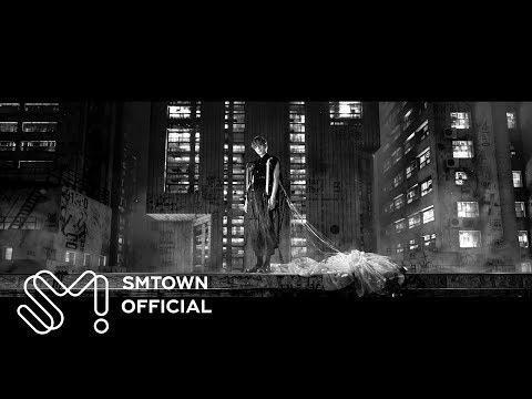 Xxx Mp4 NCT 127 엔시티 127 Regular English Ver MV 3gp Sex