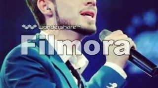 elyas isar-  new song  2015  nawaye del/ نوای دل