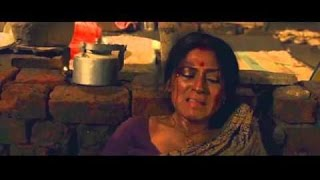 Nayanchapar Dinratri Latest Bengali Movie 2015 Official Trailer Roopa Ganguly