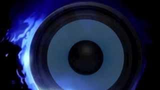 Tony O - UKFDubstep Mix [Free Download]