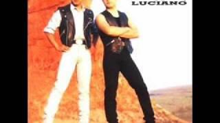 Eu Acabo Voltando - Zezé Di Camargo & Luciano