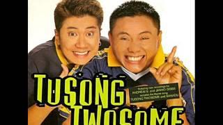 Janno Gibbs - Iba Ka (Tusong Twosome Movie Sountrack)